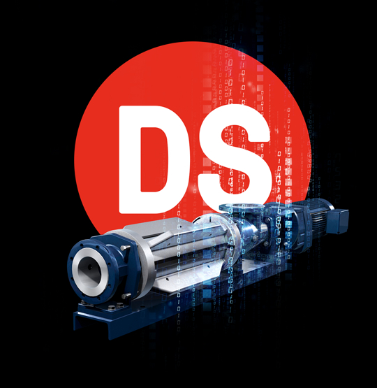 Image DS - SEEPEX DIGITAL SOLUTIONS